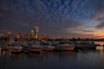 2015_Boston_102